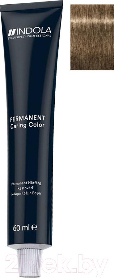 Купить Крем-краска для волос Indola, Red&Fashion Permanent 9.82 (60мл), Германия, блонд