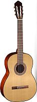 Акустическая гитара Cort AC-100 OP -