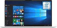 Ноутбук Asus ZenBook UX433FA-A5232R -