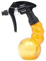 Пульверизатор парикмахерский Y.S.Park Sprayer Orange -