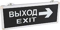 Светильник аварийный Rexant 74-0030 -