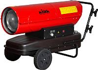 Тепловая пушка Kirk DIR-105 (K-117819) -
