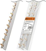 Шина соединительная TDM SQ0802-0006 -