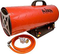 Тепловая пушка Kirk GFH-50 (K-941803) -
