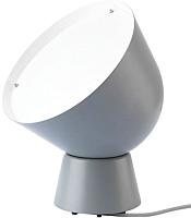 Настольная лампа Ikea 904.349.56 -