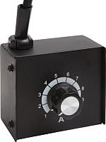Пульт ДУ для сварочного аппарата Kirk K-093135 -