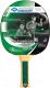Ракетка для настольного тенниса Donic Schildkrot Champs Line 400 -
