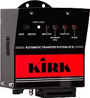 Блок автоматики для генератора Kirk K-103346 -