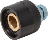 Разъем для панели сварочного аппарата Kirk DKJ35-50 (K-129070) -