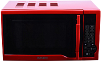 Микроволновая печь Oursson MD2042/RD -