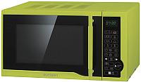 Микроволновая печь Oursson MD2042/GA -