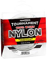 Леска монофильная Salmo Team Tournament 150/022 / TS4913-022 -