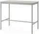 Барный стол Ikea Томмарюд 893.048.09 -