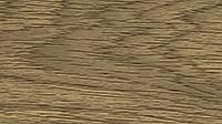 Плинтус Ideal Комфорт 219 Дуб натуральный -
