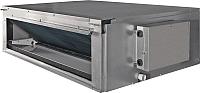 Сплит-система Energolux Duct SAD18D1-A/SAU18U1-A -