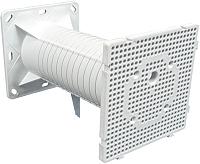 Подрозетник IEK UKO20-120-120-200-K01 -
