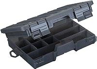 Коробка рыболовная Salmo Allround 1501-01 -
