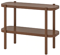 Консольный столик Ikea Листерби 904.090.37 -