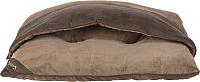 Лежанка для животных Scruffs Chester / 939007 (коричневый) -