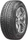 Зимняя шина Bridgestone Ice Cruiser 7000S 225/60R17 99T (шипы) -