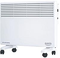 Конвектор Oasis EK-20 -