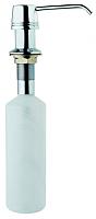 Дозатор жидкого мыла Teka Universal 115890011 -