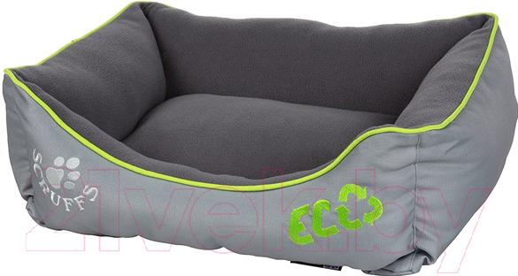 Купить Лежанка для животных Scruffs, Eco / 935931 (серый), Великобритания
