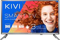 Телевизор Kivi 32HR52GR -