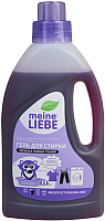 Гель для стирки Meine Liebe Для черных и темных тканей (800мл) -