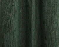 Шторы Delfa СШД-050 Rulli/65 (160x250, изумрудный/jade) -