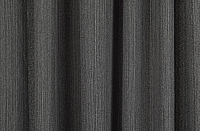 Шторы Delfa СШД-050 Rulli/70 (160x250, серый/plata) -