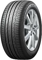 Летняя шина Bridgestone Turanza T001 215/45R17 87W -
