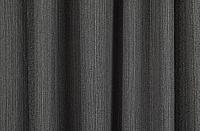 Шторы Delfa СШД-050 Rulli/70 (160x270, серый/plata) -