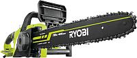 Электропила цепная Ryobi RCS 2340B (5133004340) -