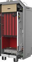 Газовый котел АТЕМ Житомир-3 Pro КС-Г-015Н -