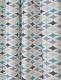Шторы Delfa СШД-050 Izumi Coord/81 (160x250, бежевый) -