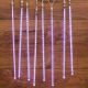 Светодиодная гирлянда Neon-Night Тающие сосульки 256-317-6 -