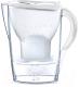 Фильтр питьевой воды Brita Марелла XL Memo MX (белый) -
