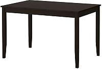 Обеденный стол Ikea Лерхамн 404.443.02 -