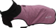 Попона для животных Scruffs Thermal / 937744 (30см, фиолетовый) -
