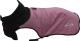 Попона для животных Scruffs Thermal / 937751 (36см, фиолетовый) -