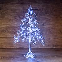 Светодиодное дерево Neon-Night Ель 513-033 -
