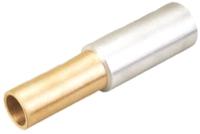 Гильза для кабеля TDM SQ0529-0007 -