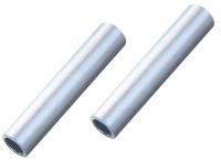 Гильза для кабеля TDM SQ0537-0006 -