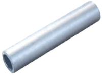Гильза для кабеля TDM SQ0537-0002 -