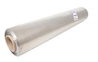Пленка-стрейч LIDER E122875 -