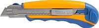 Нож пистолетный LIDER E046278 -
