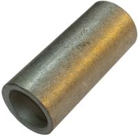 Гильза для кабеля TDM SQ0538-0014 -