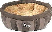 Лежанка для животных Tramps Aristocat Ring / 932282 -