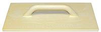 Щетка для шлифования LIDER E063879 -